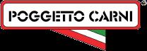 logo Poggetto Carni