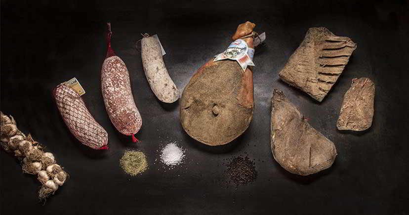 image Cured Meats Factory